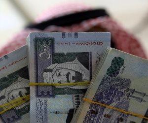 سعر الريال السعودي اليوم الاثنين 16-7-2018 وثبات العملة السعودية