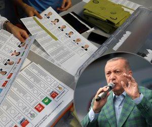 هل يسقط أردوغان من فتحة صندوق الانتخابات؟.. محرم إنجه يبدأ المواجهة بمليوني تركي