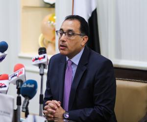 رئيس الوزراء أصدر قرارا بتشكيله..تعرف على صندوق تكريم شهداء وضحايا العمليات الإرهابية