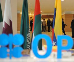 هل تختفى تخمة المعروض من النفط بداية 2019؟.. وكالة الطاقة الدولية تعلق