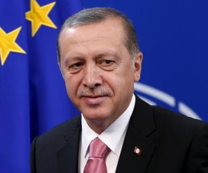 كيف صفع الاتحاد الأوروبي أردوغان عقب الانتخابات الرئاسية؟