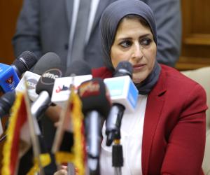 18 مليار جنيه منها 5.6 للقضاء على فيروس سي.. خطة شاملة للنهوض بالصحة في مصر