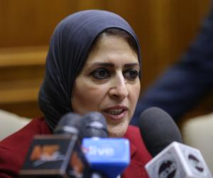 إشادة إيطالية بتطوير المنظومة الصحية فى مصر.. تعرف على خطة علاج مرضى «فيروس سي»؟