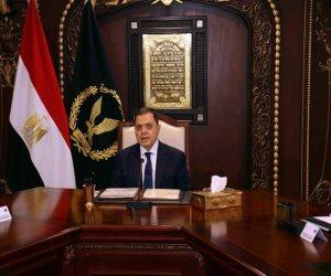 الداخلية تبتر أيدي الإرهاب في سيناء: إحباط مخططات لاستهداف المنشآت الحيوية