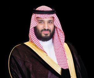 يستهدف 600 مليار دولار بحلول 2020.. كل ما تريد معرفته عن صندوق الثروة السيادي للسعودية