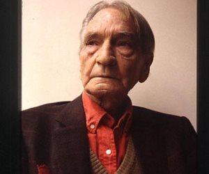 في ذكرى ميلاده.. ألبير قصيري «فولتير النيل» الذي رفض الجنسية الفرنسية