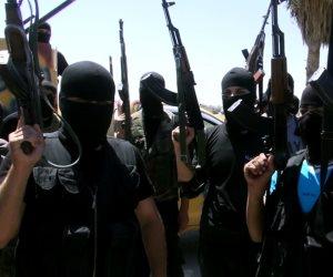 حتى لا ننسى جرائمهم .. «داعش» وجماعة الإخوان وجهان للتطرف والإرهاب بسيناء