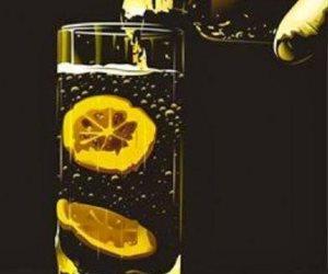 برد الشتاء لا يتوافق مع الرجيم.. تعرف على 3 مشروبات للاستمتاع برجيم «كيتو»