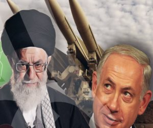 إيران تعيد فتح محطة لليورانيوم.. وسيناريوهات الحرب مع إسرائيل فى الآفق