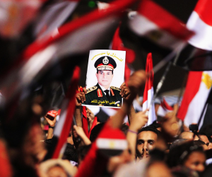 يوسف أيوب يكتب في ذكرى ثورة 30 يونيو: كيف كنا وأين نحن؟