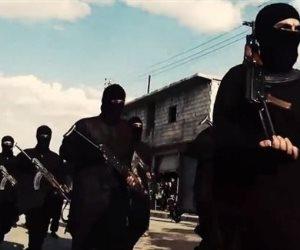 """مرصد الفتاوي التكفيرية يكشف المستور.. كيف يخطط """"داعش"""" ليرث بقايا عناصر الإخوان؟"""
