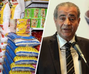 أسواق بالمحافظات و1390 فرعا لـ«جمعيتي».. خطة «التموين» الشاملة لضبط الأسعار