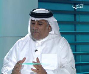 مؤنس المردي لـ«صوت الأمة»: البيان الثلاثي رسالة لكل من يريد العبث باقتصاد البحرين