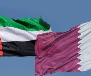 تفاصيل الصفعة الإماراتية على وجه تنظيم الحمدين أمام المحكمة الدولية