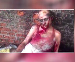 مذبحة كرداسة «شاهد إثبات» على جرائم الإخوان منذ ثورة 30 يونيو