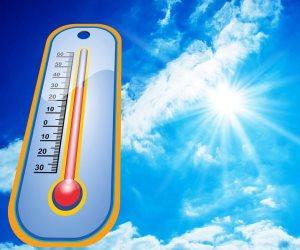 ليت الشتاء يعود يوما.. ارتفاع تدريجي في درجات الحرارة يبدأ الجمعة