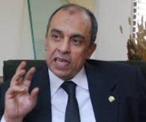 «بشرة خير».. ارتفاع صادرات مصر الزراعية 6% في مايو الماضي