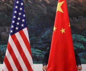 بعد فشل محاولات الصلح.. أمريكا تبدأ موجة جديدة من التضييق الاقتصادي ضد الصين