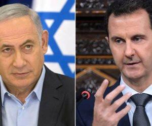 «فك الاشتباك» بين إسرائيل وسوريا.. مطالب بالعودة لاتفاق 1974
