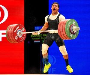 مصر ضمن الخمس الكبار بألعاب البحر المتوسط.. لماذا تنجح القاهرة في الألعاب الفردية؟