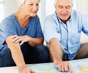لو عندك حد في العيلة داخل على الستين.. 6 نصائح مهمة للاستعداد نفسيا لسن المعاش