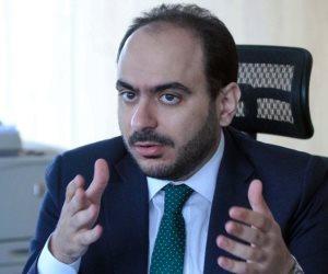 تعرف على تعهدات شركة جلوفو لجهاز حماية المنافسة للعودة إلي السوق المصرية