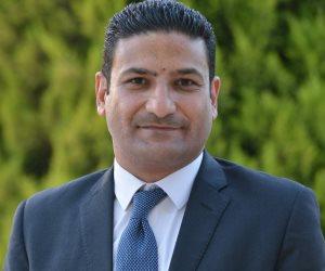 الليرة التركية تثبت قوة مصر وهشاشة اقتصاد أردوغان