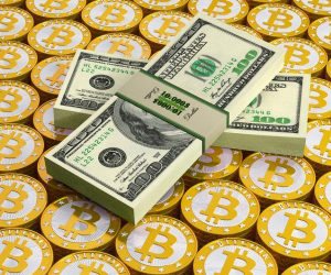 كيف تخدم تقنية البلوك تشين تحقيق الشمول المالي في مصر وتصبح مصدر للدخل