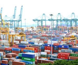 طبقا لإحصائيات رسمية..هكذا ارتفعت الصادرات المصرية وقلت الواردات خلال 2018