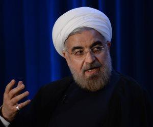 هل تعلن إيران إفلاسها بسبب سياسات الملالي؟.. روحاني أمام البرلمان