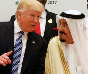 زيادة إنتاج النفط السعودي والعقوبات الأمريكية.. أوراق واشنطن لإعادة طهران للظلمات