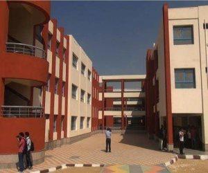 قبل انطلاق ماراثون الدراسة.. تفاصيل مشروع التعليم الجديد والمدارس اليابانية في سطور