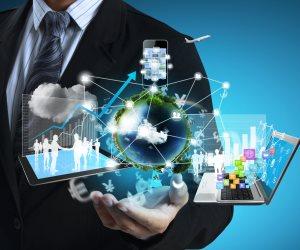 اعتمادا على التكنولوجيا.. 5 تحولات جذرية ترسم ملامح حكومات المستقبل