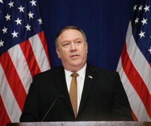 من ينتصر في معركة العدل الدولية؟.. هكذا ردت واشنطن على التصعيد الإيراني