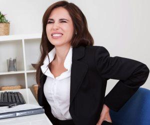 احذر الجلوس فترة طويلة.. 14 مرضا قد تصاب بهم في حالة الجلوس (دراسة)