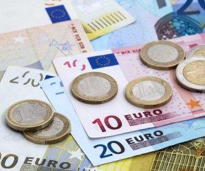 سعر اليورو اليوم الأربعاء 29-8-2018