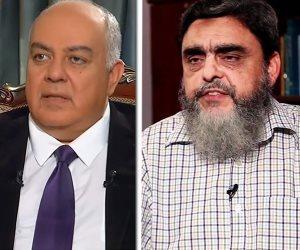 فشلت خطة الإرهاب فاخترعت خطة التشكيك.. هكذا تحارب جماعة الإخوان الدولة المصرية