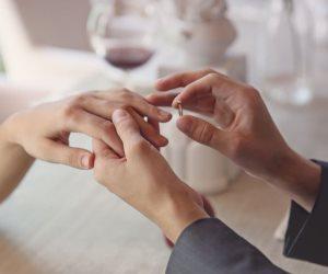 لماذا يفضل المصريون الزواج من المغربيات؟.. الإجراءات المتبعة لتوثيق عقد الزواج رسميا