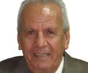 """سعد نصار مستشارا لـ""""جميع"""" وزراء زراعة مصر.. ولا عزاء للشباب"""
