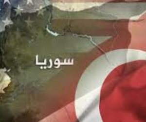 المستنقع السوري يغرق قوات تركيا.. وهذه هى المحاذير الأمريكية لأردوغان