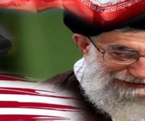 «عليا وعلى أعدائى».. شعار إيران الجديد عقب أزمة النفط