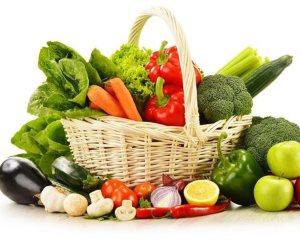 دكتورك في مطبخك.. لو عايز مضاد حيوي فعال ركز على الـ5 حاجات دي (صور)