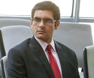 براءة أحمد عز.. رسالة للمستثمرين بأن مصر وطن القانون