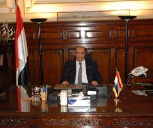 الزراعة تقنع دول اليورو بإلغاء الفحوصات الإضافية.. الفرولة المصرية تستعد لغزو أسواق أوروبا