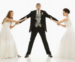 بعد زيادة معدلات «العنوسة» فى مصر.. كيف تواجه الدولة أزمة ارتفاع سن الزواج؟