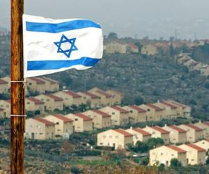 «الهدم والتوطين الإجباري» كروت إسرائيل لتقويض السلام مع الفلسطينيين
