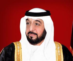 المرأة الإماراتية تحصل على نصف مقاعد البرلمان.. هكذا دعّم أبناء زايد المرأة في سنوات