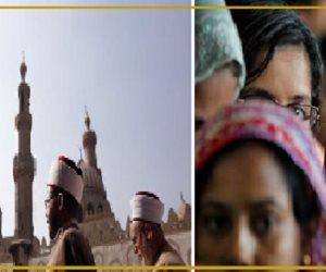 أبغض الحلال.. معركة علماء الإسلام حول وقوع الطلاق الشفوى والمعلق والمشروط