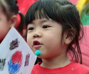 «الخصوبة» تهدد كوريا الجنوبية أكثر من نووي نظيرتها الشمالية