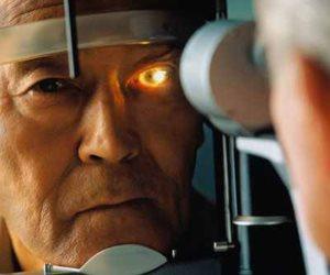 بعد 25 عاما من الأبحاث.. «قزحية العين» تحدد الإصابة بأمراض القلب لدى الأطفال